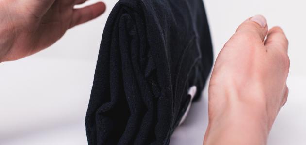 نصائح للعناية بالملابس الشتوية