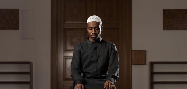 فضل الاعتكاف في شهر رمضان