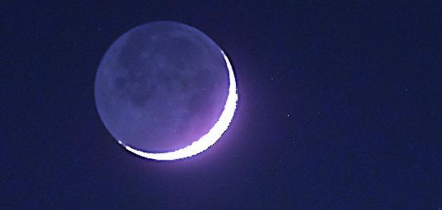 حكم سب الدين في شهر رمضان