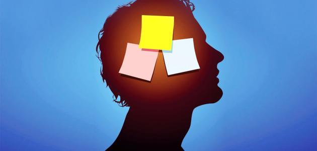 هل يؤثر الصيام على الذاكرة