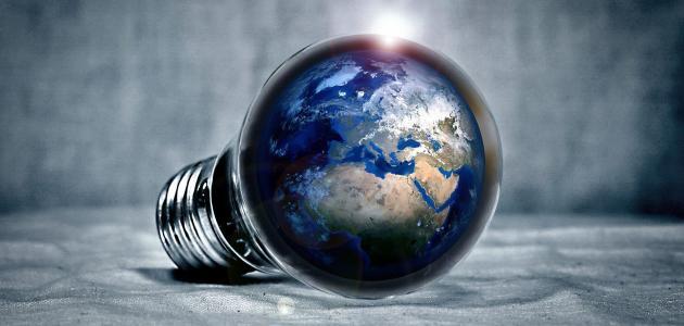 طرق المحافظة على الطاقة بشتى أنواعها