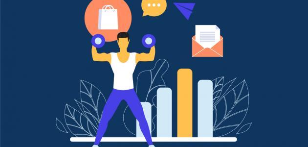 أهم الطرق التي تساعد على تقوية شهرة العلامة التجارية