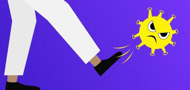 استراتيجيات التسويق في ظل وجود الكورونا