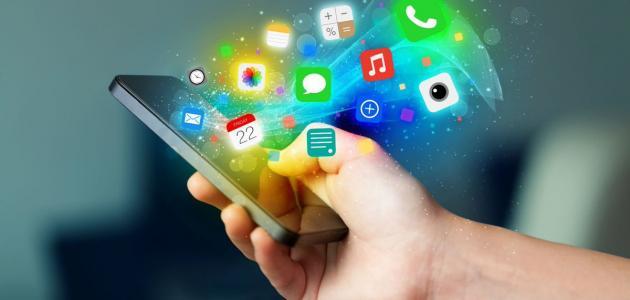 أفضل 5 تطبيقات لإدارة مهام العمل والتواصل عن بعد