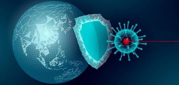 ما علاقة مطعوم السل بفيروس كورونا المستجد