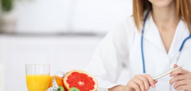 كيفية التخلص من ترهلات الجسم بعد نزول الوزن