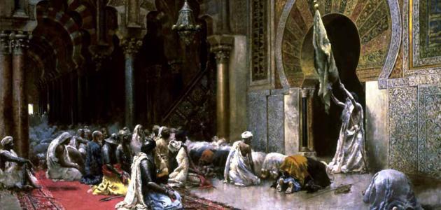 ما هو المذهب الباطني
