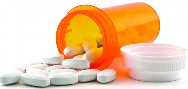 بروميثازين: الاستطبابات، الآثار الجانبية والجرعة الآمنة