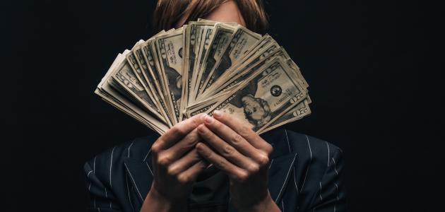 كيف أكون غنيًّا؟ وما هي الخطوات الصحيحة المجربة؟