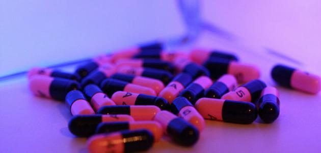 الهيدروكلوروثيازيد واللوسارتان: الاستطبابات، الآثار والجرعة الآمنة