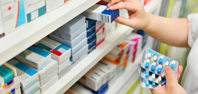 الترازودون: الاستطبابات، الآثار الجانبية والجرعة الآمنة