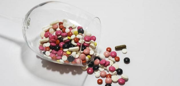 الهيدروكلوروثيازيد والليسينوبريل: الاستطبابات، الآثار والجرعة الآمنة