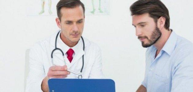 الغدد المعدية: الموقع، أهميتها، أمراضها، ماذا تفرز؟ هل يمكن استئصالها