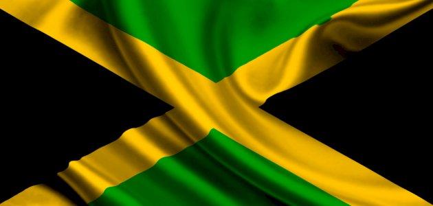 علم جامايكا: ألوانه ومعانيها، وسبب اختيار هذا الشكل له