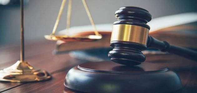 ما هي عيوب الرضا في القانون