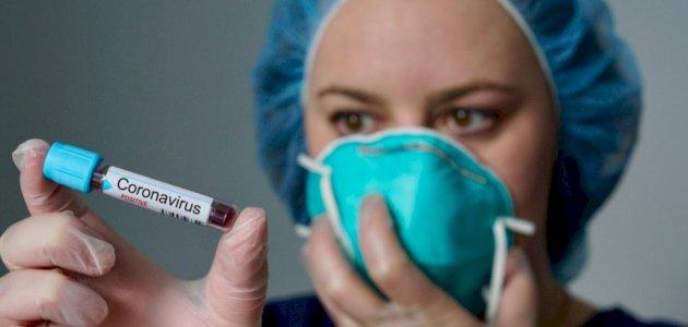 الفئات الأكثر تأثرًا بفيروس كورونا المستجد