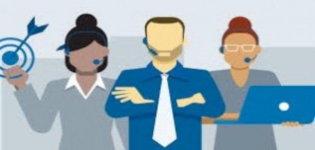 أهمية التفاعل مع العملاء في زيادة المبيعات