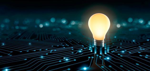 انتقال الطاقة: المبدأ والطرق وبعض الأمثلة