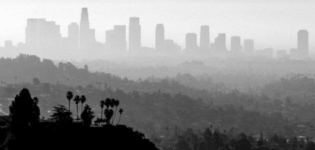 الطرق العلمية المتبعة في حماية البيئة من أشكال التلوث