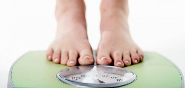 وزن الحامل في الشهر الثاني: كيفية زيادته أو تقليله ومعدله الطبيعي