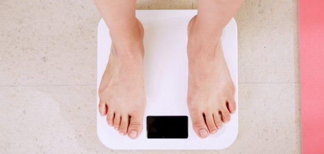وزن الحامل في الشهر الخامس: كيفية زيادته أو تقليله ومعدله الطبيعي