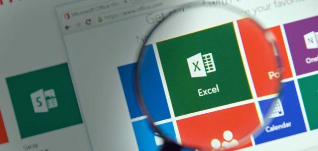 دالة الـBIN2HEX في الإكسيل: تعريفها وكيفية استخدامها وأمثلة عملية