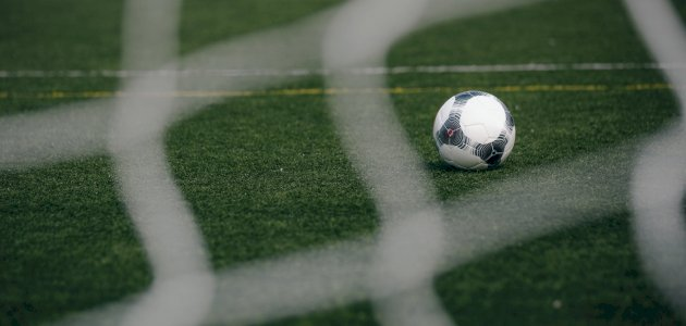 نصائح لتصبح لاعب كرة قدم محترف
