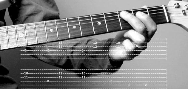 موسيقى ريذم أند بلوز وأهم المعلومات