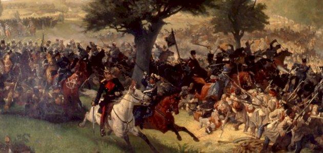 حروب البلقان: تاريخها، أطرافها، أسبابها، نتائجها
