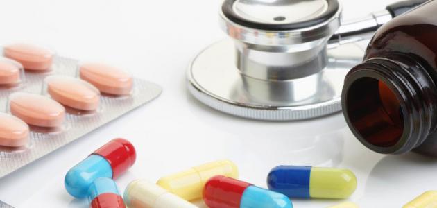 معلومات عن مضادات الالتهاب اللاستيرويدية