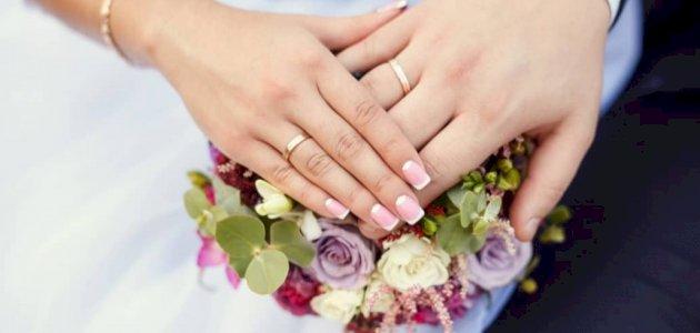 مفهوم الكفاءة في الزواج