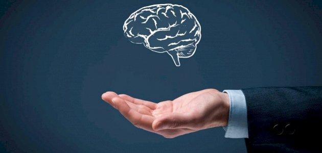 الذاكرة الحسية في علم التنمية البشرية