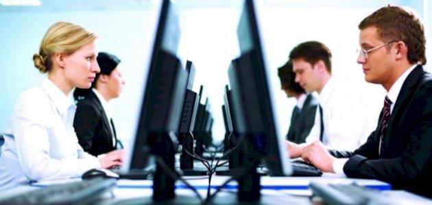 التحيز الجنسي في العمل: الدوافع والحلول