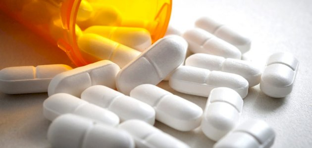 الكلونيدين: الاستطبابات، الآثار الجانبية والجرعة الآمنة