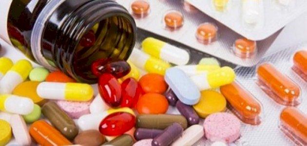 رالوكسيفين هيدروكلوريد: الاستطبابات، الآثار الجانبية والجرعة الآمنة