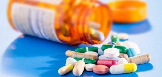تامسولوسين الاستطبابات الآثار الجانبية والجرعة الآمنة سطور