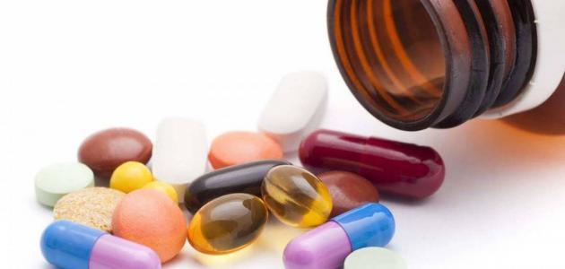 ميرتازابين: الاستطبابات، الآثار الجانبية والجرعة الآمنة