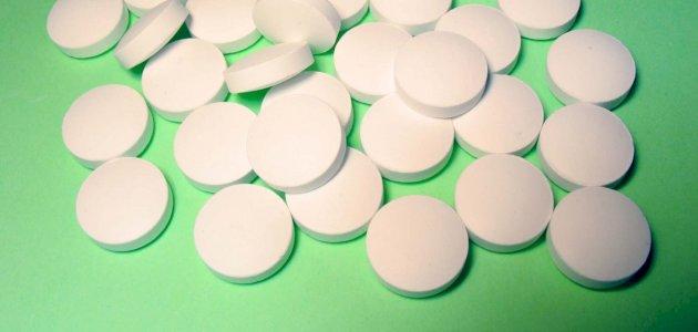 سيلدينافيل: الاستطبابات، الآثار الجانبية والجرعة الآمنة