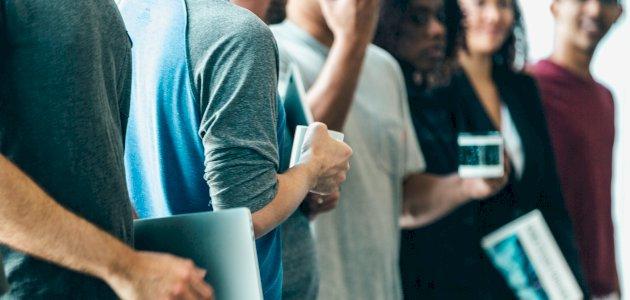 أفكار لمبادرات تطوعية لطلاب الجامعات