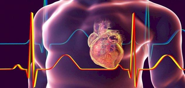 معلومات عن أجهزة تقويم نظم القلب وإزالة الرجفان