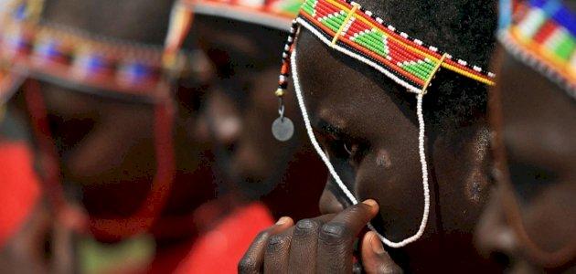 مخاطر عملية ختان الإناث