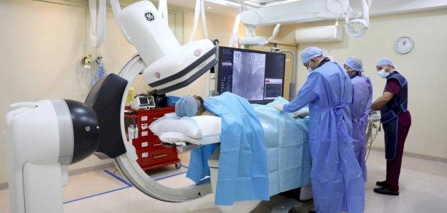 عملية تقويم نظم القلب: أسباب إجرائها والنتائج المنتظرة منها