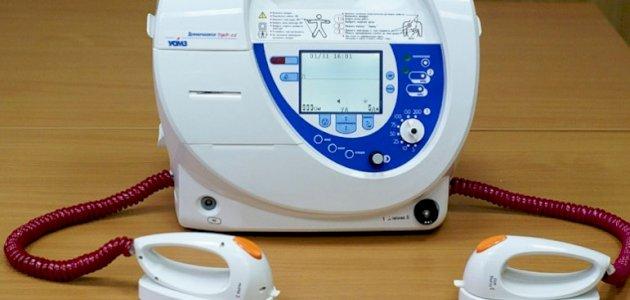 أجهزة المساعدة البطينية: استخدامها وفوائدها والآثار الجانبية لها