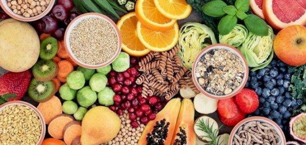 هل من توصيات لنمط غذائي وحياتي بعد شق البطن؟