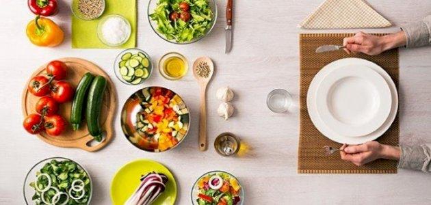 هل من توصيات لنمط غذائي وحياتي بعد استئصال البروستات عبر الإحليل؟