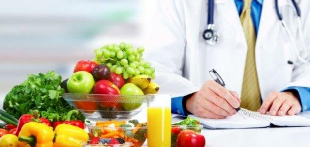 هل من توصيات لنمط غذائي وحياتي بعد ربط أنبوب فالوب؟