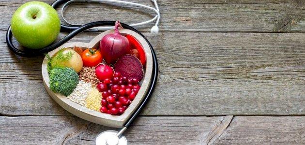 هل من توصيات لنمط غذائي وحياتي بعد الجراحة المُصحِّحة للشريان السباتي؟
