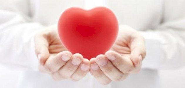 هل من توصيات لنمط غذائي وحياتي بعد تقويم نظم القلب؟