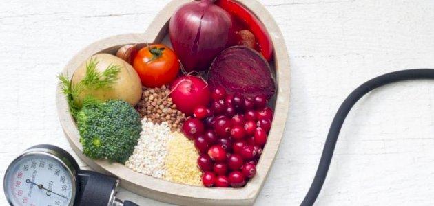 هل من توصيات لنمط غذائي وحياتي بعد زراعة القلب؟