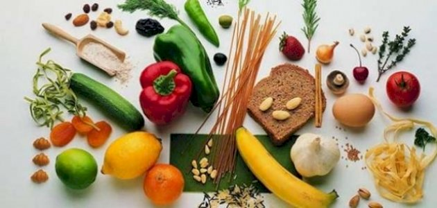 هل من توصيات لنمط غذائي وحياتي بعد تنظير المستقيم؟